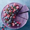 Horeca - Meyve Püreleri