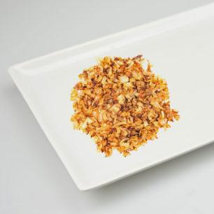 IQF Karamelize Soğan 10kg Koli