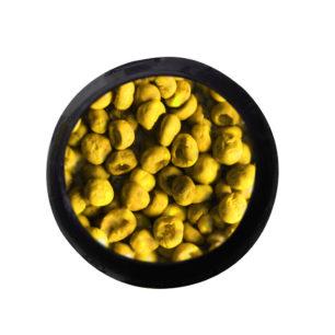 Çekirdeksiz Yeşil Kiraz Biber 100kg Fıçı