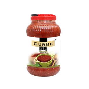 Gurme212 Sambal Oelek