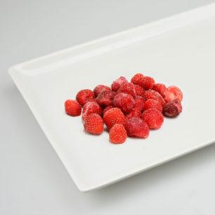 IQF Strawberry 10kg Box