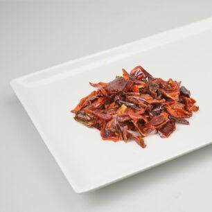 Red Pepper Crisps